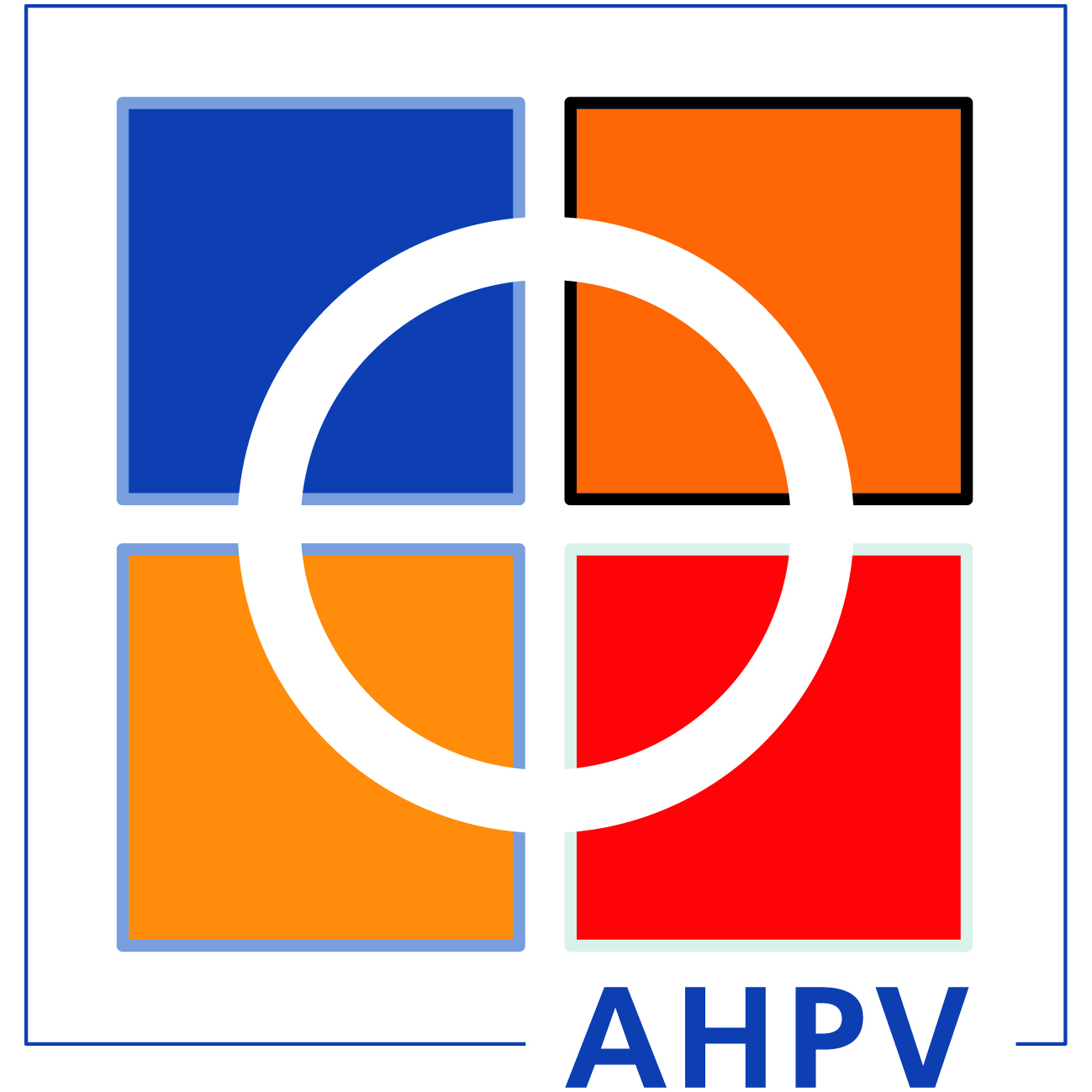 AHPV Logo Stand 03 2015